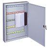 Rottner Comsafe Key Cabinet 50