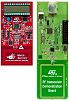 STMicroelectronics M24LR-Discovery, EEPROM Evaluation Kit for