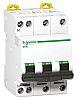 Schneider Electric Acti 9 32 A MCB Mini