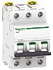 Schneider Electric Acti 9 4A MCB Mini Circuit