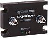 Sensata / Crydom 160 A Solid State Relay,