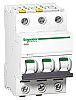 Schneider Electric Acti 9 2A MCB Mini Circuit