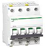 Schneider Electric Acti 9 20 A MCB Mini