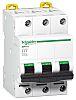 Schneider Electric Acti 9 10A MCB Mini Circuit