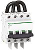 Schneider Electric Acti 9 1A MCB Mini Circuit