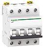 Schneider Electric Acti 9 iK60N MCB Mini Circuit