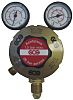 Gas Welding Regulator for use with acetylene 1.5