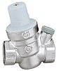 Altecnic Pressure Reducing Valve, 3/4 in G Female