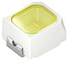 3.05 V White LED SMD,Osram Opto Mini TOPLED