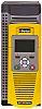 Parker Inverter Drive, 3-Phase In, 0 → 1500Hz