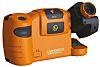 CorDEX TC7000 Thermal Imaging Camera, Temp Range: -20