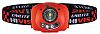 Unilite HIVIS LED Head Torch 120 lm