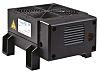 Enclosure Heater, 1000W, 115 V, 100mm x 150mm