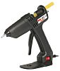 Power Adhesives 12mm 150W Corded Glue Gun, Type
