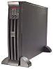 APC 3000VA Rack Mount UPS Uninterruptible Power Supply,