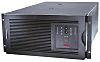 APC 5000VA Rack Mount UPS Uninterruptible Power Supply,