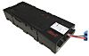 APC Replacement Battery Cartridge For Use With SMX1000,