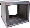 CAMDENBOSS CamRack WX 12U Server Cabinet 636 x 585 x 610mm
