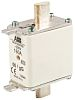 ABB 160A 0 HRC Centred Tag Fuse, gG,