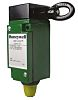 IP67, IP68 Limit Switch Eyelet-pull Operating Head Plastic,