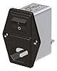 EPCOS Panel Mount IEC Filter B84776M0001A000