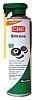 CRC Lubricant Silicone 500 ml SILICONE, SILICONE,Food Safe