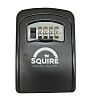 Squire RS Key Keep Combination Lock Key Lock