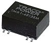 TRACOPOWER TMR 1SM 1W Isolated DC-DC Converter Surface