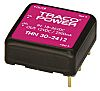 TRACOPOWER THN 30 30W Isolated DC-DC Converter Through