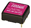 TRACOPOWER THN 30WI 30W Isolated DC-DC Converter Through