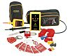 Martindale VIPDLOK138 Voltage Indicator & Proving Unit Kit