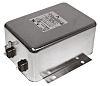 Filter,RFI,PowerLine,10Amp