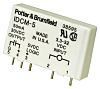 TE Connectivity IDCM PLC I/O Module -