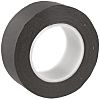 1in x 3.04m ESD Safe Tape
