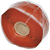 1in x 36ft ESD Tape