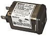TE Connectivity 6EHG1-2 Powerline Filter, 6 A, 250