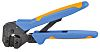 TE Connectivity, Pro-Crimper III Crimping Tool for CST