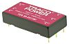TRACOPOWER TEN 50WI 50W Isolated DC-DC Converter Through