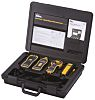 Ideal Sure Trace 959 Cable Tracer Kit CAT