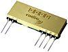 LPRS ERA900TS RF Transmitter Module 868 MHz, 915