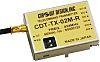 LPRS CDT-TX-02M-R RF Transmitter Module 434 MHz, 3