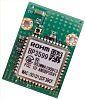 ROHM BP3599 3.3V WLAN Module, 802.11b, 802.11g, 802.11n