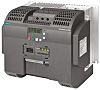 Siemens Inverter Drive, 3-Phase In, 0 → 550Hz
