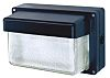 Thorlux Lighting, 24 W Brick LED Bulkhead Light,