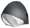 Thorlux Lighting, 18 W LED Bulkhead Light Bulkhead,