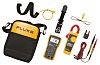 Fluke 116 Multimeter Kit