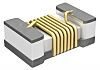 Murata, LQW15A, 0402 (1005M) Wire-wound SMD Inductor with