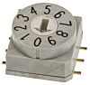 Wurth Elektronik Rotary Switch