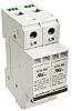 Bourns, 1210 600 V ac Maximum Voltage Rating