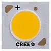 Cree CXA1507-0000-000N00F430H, XLamp CXA1507 White CoB LED, 3000K
